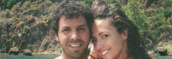 20140430_laura-barriales-dice-no-matrimonio-ali-baran.jpg.pagespeed.ce.RVlqziPECh